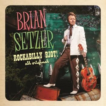 Brian-Setzer-1024x1024