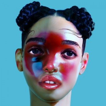 FKA_Twigs_LP1_Cover