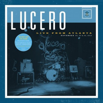 Lucero_Live_From_ATL_Cover-500x500