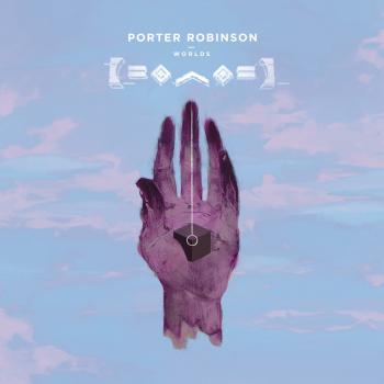 Porter-Robinson-Worlds-2014-1500x1500