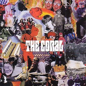 The Coral Set To Release Brand New…Old Album: Curse Of Love LP Was Recorded in 2006