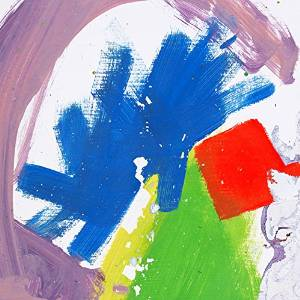 Listen To A New Track From alt-J's New Album This Is All Yours