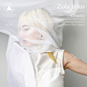 Zola_jesus_conatus_album_cover