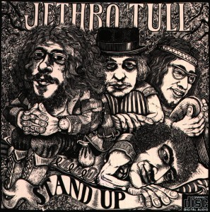 Jethro Tull Bassist Glenn Cornick Dead At 67