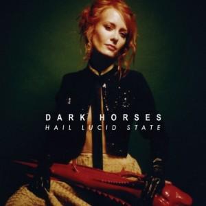 Dark_Horses_-_Hail_Lucid_State_535_535_c1