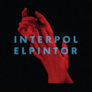 El-Pintor1-608x608