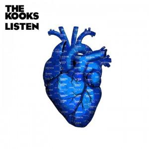 The-Kooks-Listen