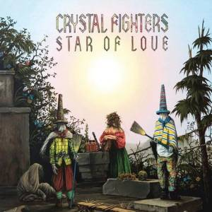 Crystal Fighters Reveal Cause Of Death Of Drummer Andrea Marongiu