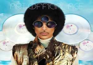 prince-clouds-premiere-1024x957