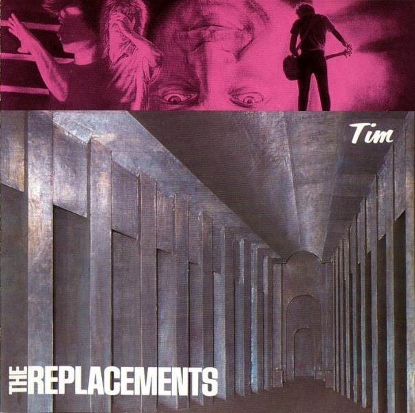 The Replacements Set To Play Jimmy Fallon On September 9