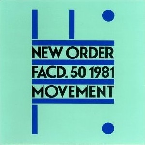 20140801052657!New_Order_Movement_Cover