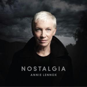 AnnieLennox-Nostalgia-AlbumCover1-1024x1024
