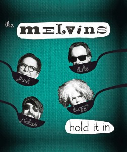 the-melvins-hold-it-in