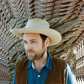 """Stereo Embers' Track of the Day: Chris Catalena And The Native Americans' """"Plain Paper Plane"""""""