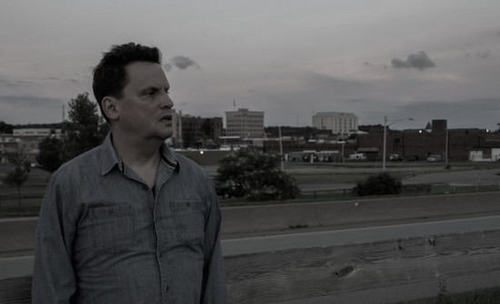 "A New Dialectic: Sun Kil Moon's ""The Possum"""