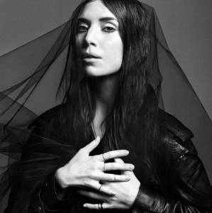 Listen To Lykke Li Cover Drake In London
