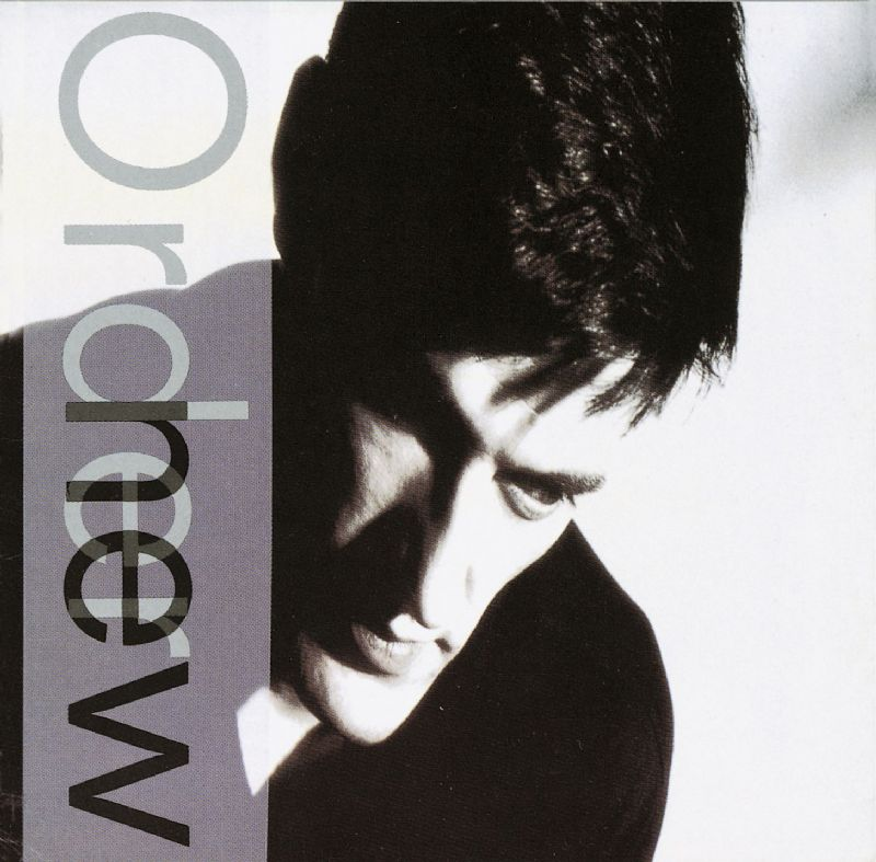 Sonic Liberation And Rock And Roll Artistry: New Order's Low-Life