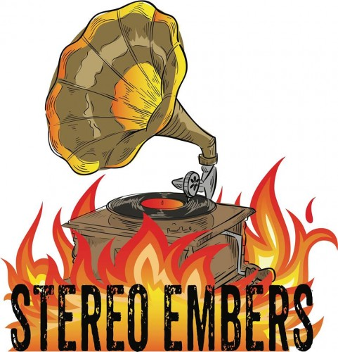Stereo Embers' Top 40 Albums of 2014