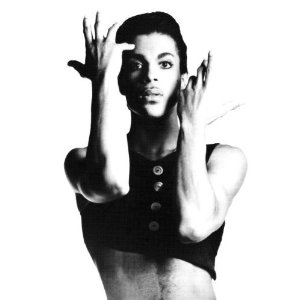 Top Ten Reasons To Watch Prince's Under The Cherry Moon