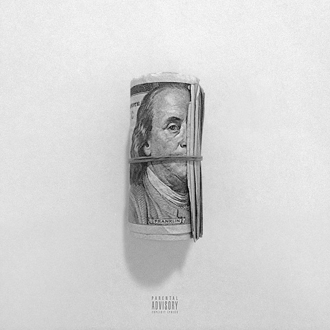 "Stereo Embers' Track of the Day: Pusha T's ""Lunch Money"""