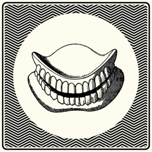 Hookworms_-_The_Hum_1000x1000