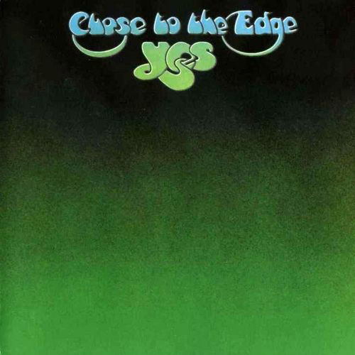 1972-closetotheedge