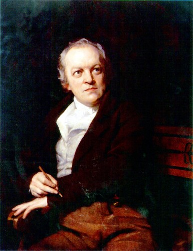 800px-William_Blake_by_Thomas_Phillips