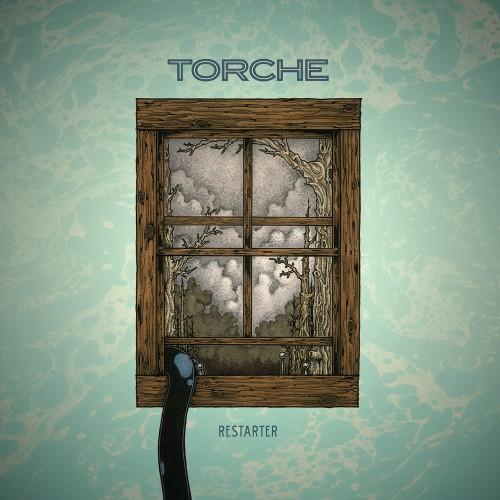 Torche-Restarter-cover