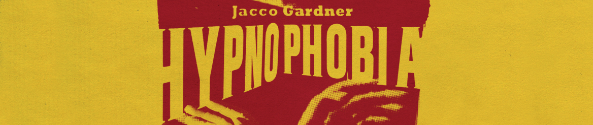 """Stereo Embers TRACK OF THE DAY – Jacco Gardner's """"Find Yourself"""""""