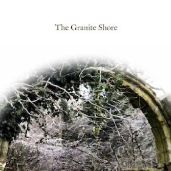"Stereo Embers TRACK OF THE DAY – Granite Shore's ""Nine Days' Wonder"""
