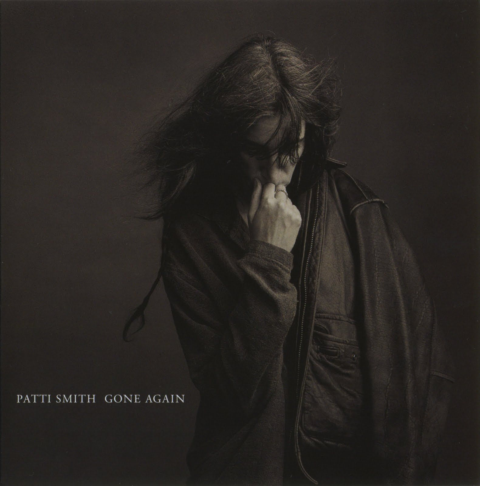 """Where It's Beyond Music"": Lenny Kaye Talks About Collaborating with Patti Smith"