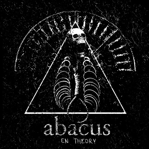 """Nothing Is Sacred"": ""En Theory"" by Abacus"