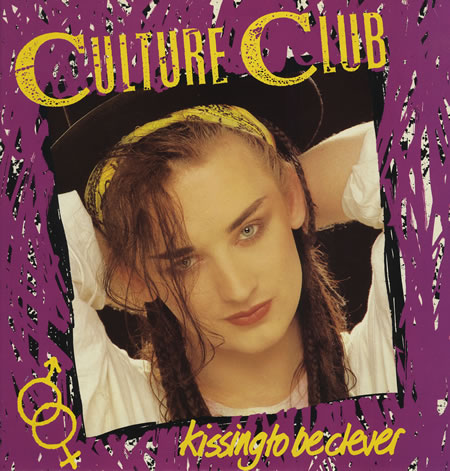 Culture-Club-Kissing-To-Be-Cle-399951