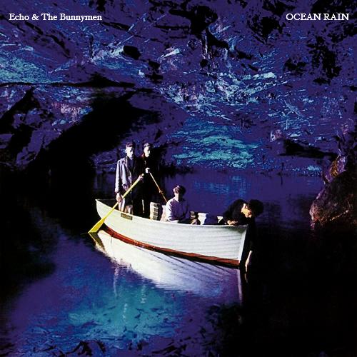 Echo__The_Bunnymen_-_Ocean_Rain