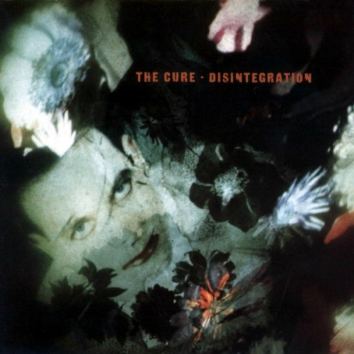 The Cure Putting The Finishing Touches On Brand New Album