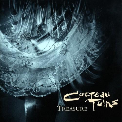 cocteau treasure