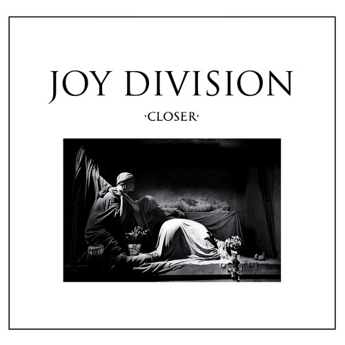 joy_division__closer_by_wedopix-d396eso