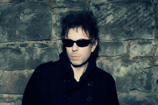Rock and Roll Soul: For Ian McCulloch on His 56th Birthday