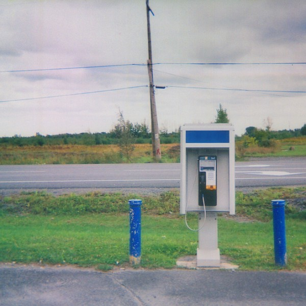 "In the American Grain: ""Universal Themes"" by Sun Kil Moon"