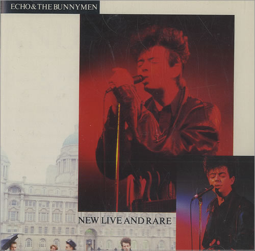 Echo--The-Bunnymen-New-Live-And-Rare-498098