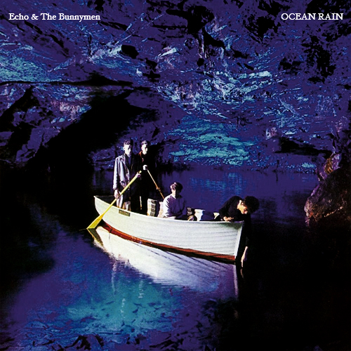 Echo__The_Bunnymen_-_Ocean_Rain