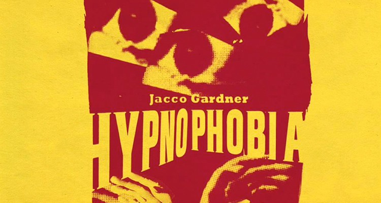 Young Dutch popsike phenom – the Stereo Embers snapshot interview with Jacco Gardner