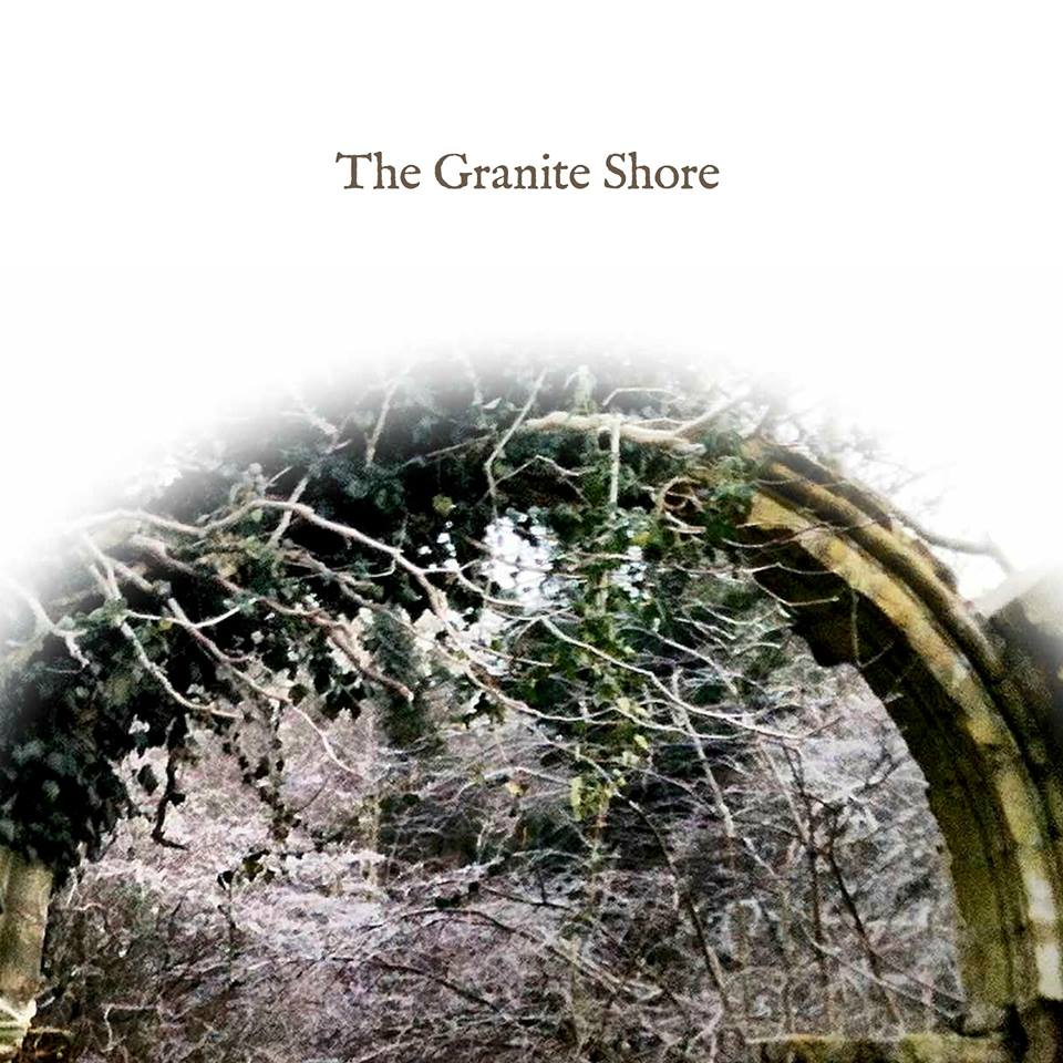 "The Record of a Lifetime – ""Once More From The Top"" by The Granite Shore"
