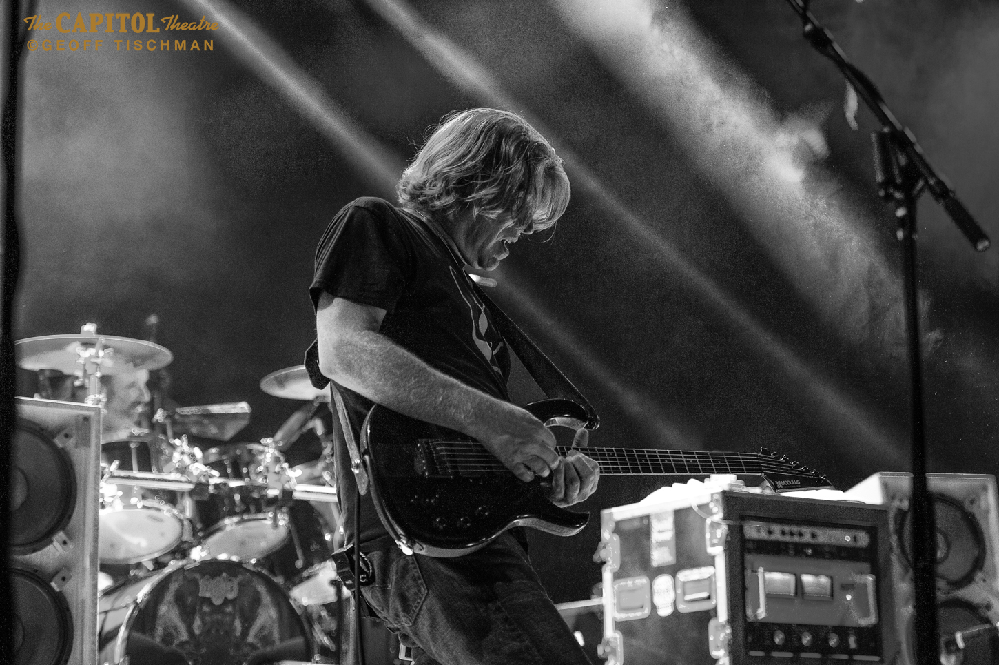 photo essay dark star orchestra live in new york stereo embers photo essay dark star orchestra live in new york