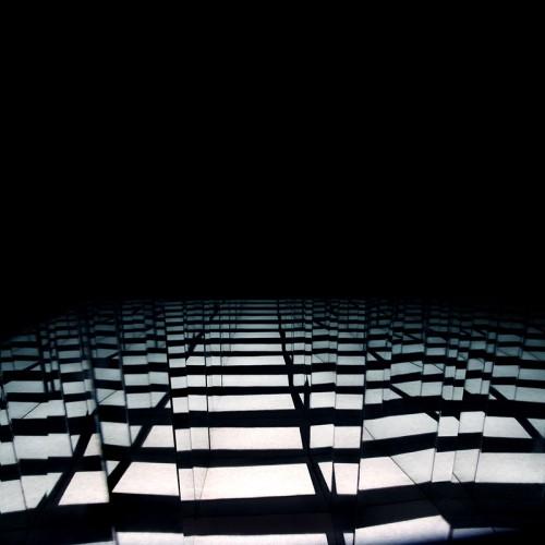 9708-Black-Ryder