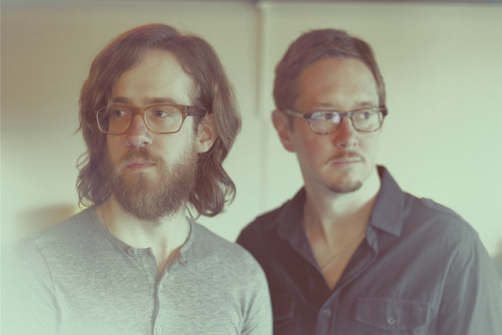 """Stereo Embers' Track of the Day: The Receiver's """"Transit"""""""