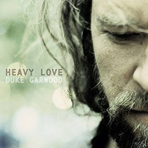 heavy-love