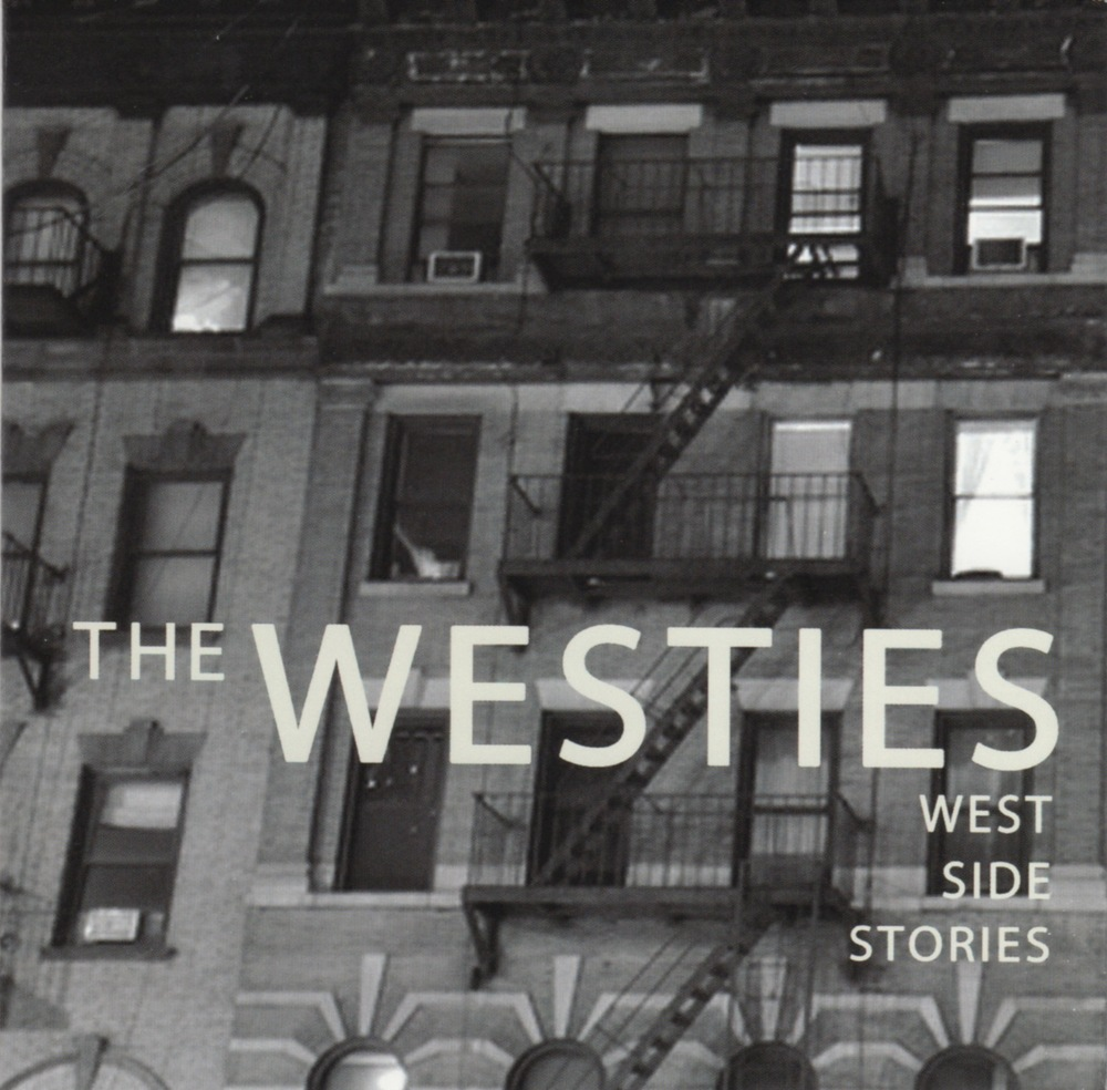 Destroyed But Never Defeated: The Westies' West Side Stories