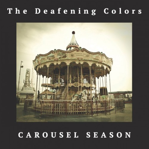Scouting Report: The Deafening Colors