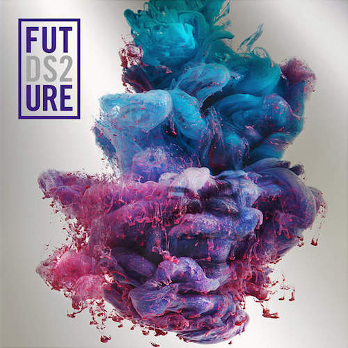 The Drought is Over: Future's Dirty Sprite 2